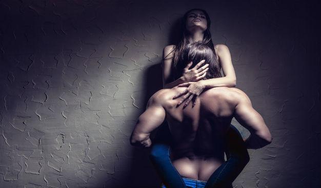 sexo facil mulheres tesudas